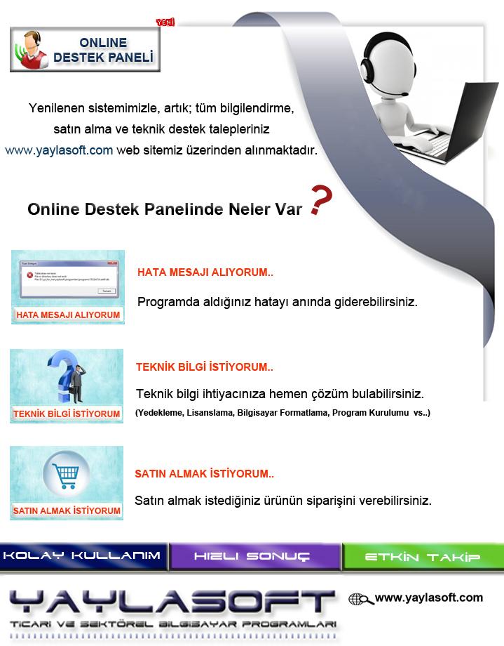 online_destek_panelim