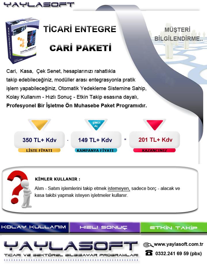 musb_cari_paketi