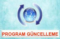 program_güncelleme