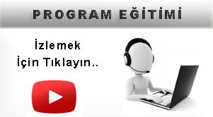 program_egitimleri
